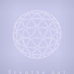 app selfcare aprender a meditar