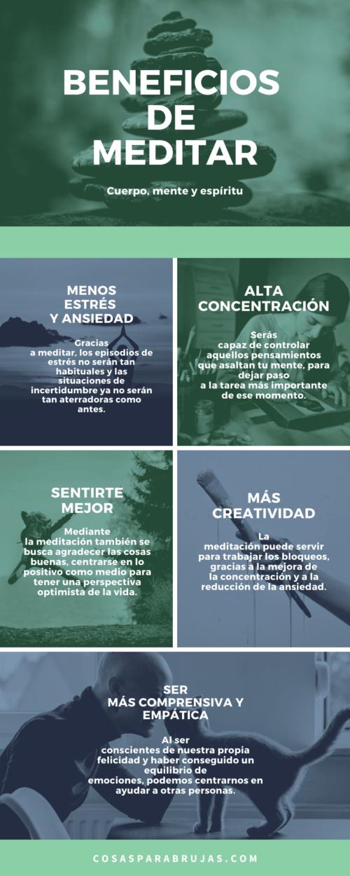 infografia_beneficios_meditar
