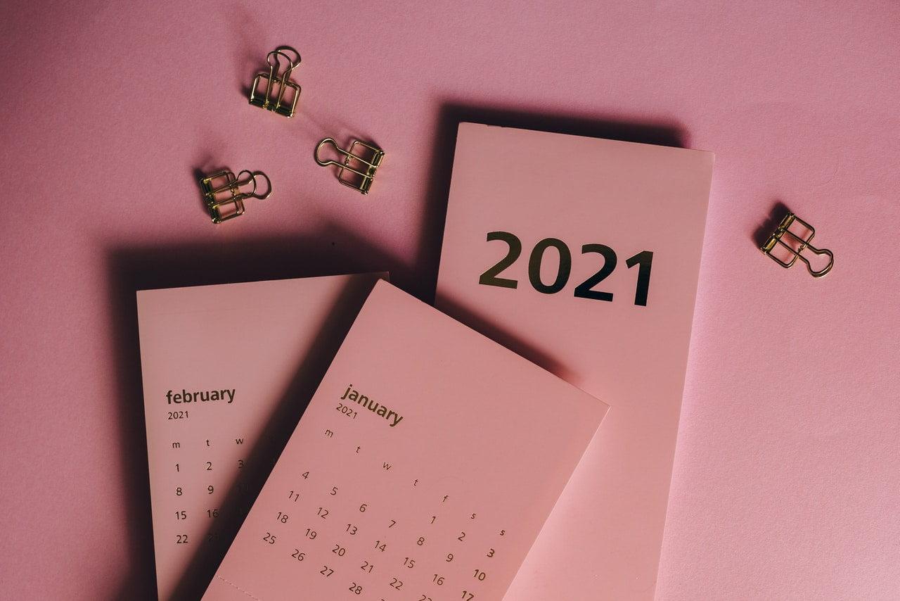 hero img calendario 2021