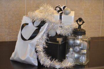 regalos navidad brujas