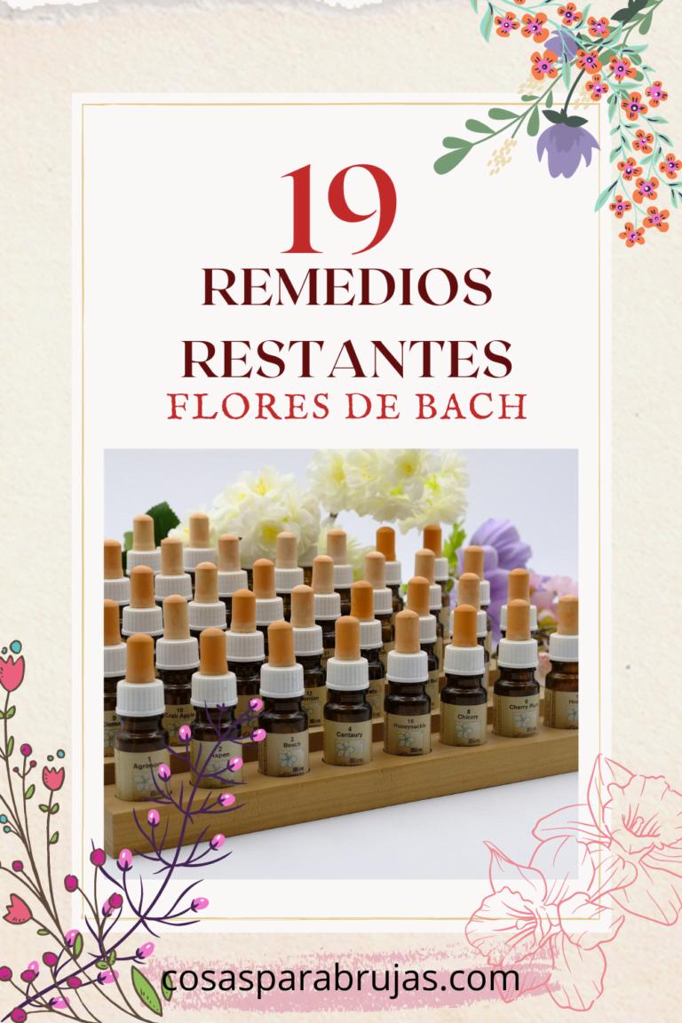 flores de bach 3